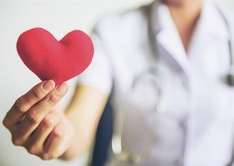 Heb jij een hart voor de zorg?